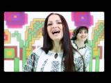Zdob si Zdub - DJ Vasile(русифицированная версия)