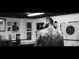 CARDIAC - ADICTO A LA VIDA (Official Video)