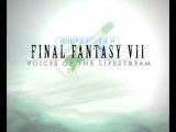 FF7 Voices of the Lifestream 2-11 JENOVA Celestial (J-E-N-O-V-A)