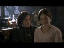 Джейн Эйр 2006. Ты и я