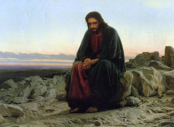 Псалмы читаемые по дням недели XMyvyiqxe1s