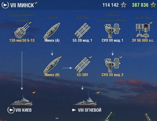 F-4de0laKro.jpg