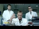 Интерны - Общий анализ крови