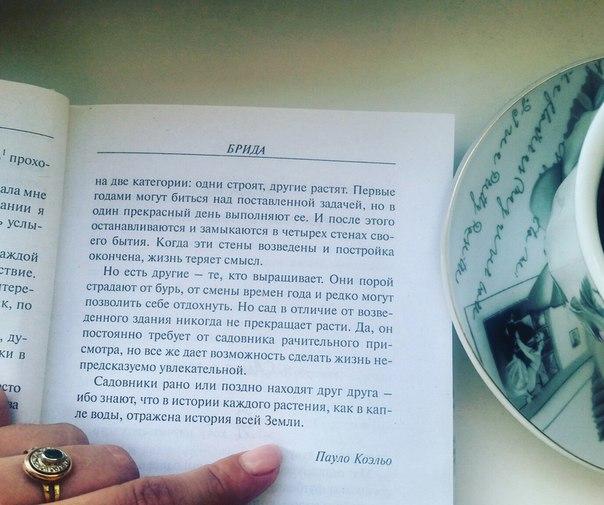 Фото №456239704 со страницы Ксюши Дитковской