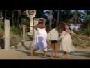 Dance Dance - Aagaya Aagaya Halwa Wala - Uttra kelkar - Sarika Kapoor - YouTube360p