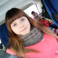 Рита Черепанова