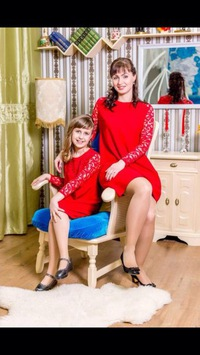 Ангелина Тамльонова