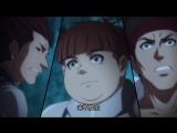 AniUA Аватар Короля Quan Zhi Gao Shou 02 з 12 ТвйТатко &amp Нерда