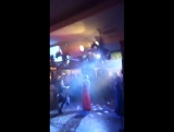 VID Настя и Саша - Слегка не Замужем Video