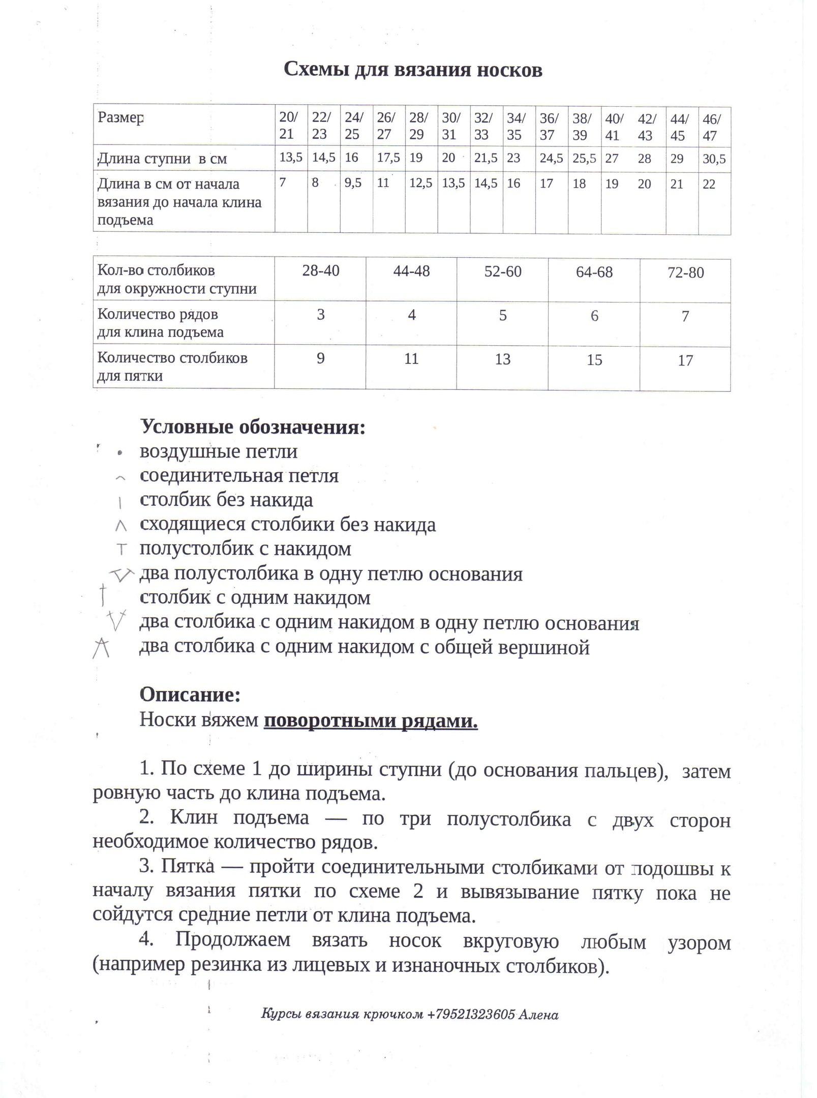https://pp.vk.me/c639430/v639430359/ed1e/mOhO6d_QQyI.jpg