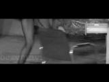 Klubbheads - Hiphopping (Cheeky Bitt remix)