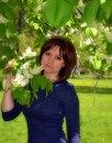 Наташа Можаева. Фото №6