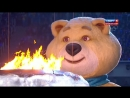 Три года назад завершилась Олимпиада в Сочи: Мишка погасил Олимпийский огонь