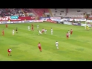 Samsunspor 1 - 0 Giresunspor