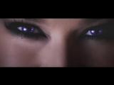 Dj Groove ft. Ёлка - Отпусти - 720HD
