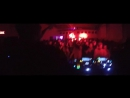 ECTO live in Montreal / DIB MTL