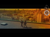 Алекс Малиновский  Пойдем со мной (премьера клипа, 2017)