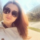 Татьяна Братунова фото #6