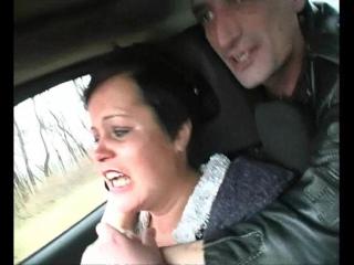 Секс видео подвез мне