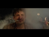 Ундервуд---Молчим-и-курим--премьера-клипа-