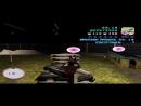 Прохождение игры GTA - Vice City. Миссия на стадионе. Dirt Ring