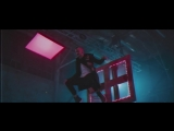 Linkin Park feat. Pusha T and Stormzy - Good Goodbye (05.05.2017) ft.&