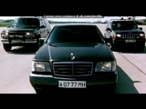 «БРИГАДА» под музыку Бригада главная тема лихие 90 е Picrolla