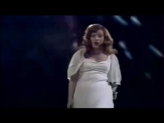 Алла Пугачёва - Ты Возьми Меня С Собой ( 1978 HD )