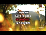 LeAnn Rimes - Probably Wouldn't Be This Way (Official Music Video) This is the first LeAnn Rimes song I've heard. Lyrics So man