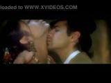 Tabu Makingout Scene with Sanjay Kapoor - XNXX.COM