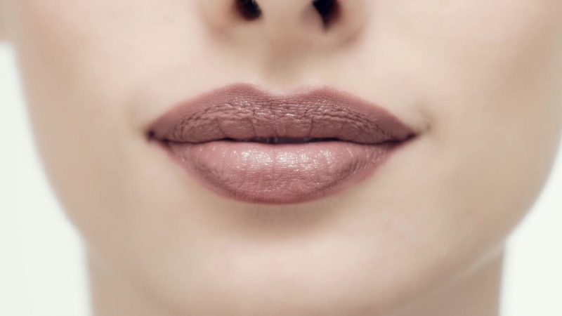 Ombré Two Tone Lipstick от CATRICE