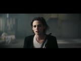 Музыка из рекламы CHANEL - GABRIELLE (Kristen Stewart) (2017)