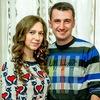 Nika Belyaninova