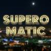 Superomatic (Супероматик) - игровая система
