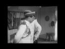 Анна Каренина [1 серия] (1953) - драма, экранизация