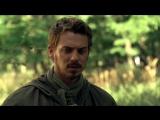 Робин Гуд 1x07 - Братья по оружию