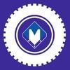 Шинный центр МВБ. Купить грузовые шины в Рязани