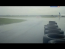 1606 Top Gear (Топ Гир) 16 сезон 6 серия