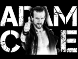 Adam Cole Custom Titantron #1