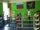 20.05.17 Алексей Елфимов, соревнования в ШБ Патриот