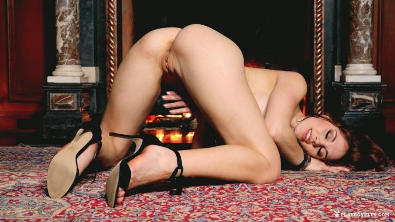 Dirty talk anal tube