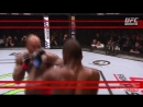 UFC Fight Night - 107 MANUWA vs ANDERSON обзор боя
