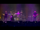 David Gilmour - Remember That Night Red Sky At Night This Heaven