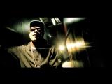 Berner - Yoko ft. Wiz Khalifa, Chris Brown, Big K.R.I.T