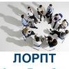 Авторский курс «Психотерапия отношений»