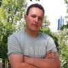Evgeny Savosta