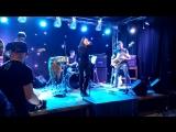 Black Sabbath - Paranoid (Nasnagha cover)