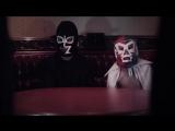 PUSCIFER - MONEY SHOT official video_music_alternative rock_post-industrial