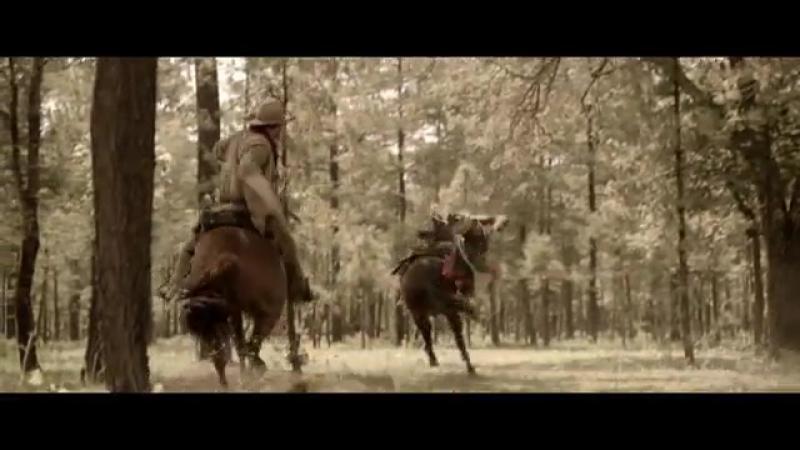 Восстание Техаса [Ep. 3] (2015)