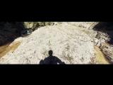 Запретная Зона 3D 2015 Трейлер